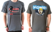 Howies t shirt front and back_edited-3