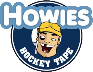 Howies_Hockey_Tape_large
