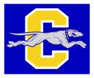 icehounds_logo