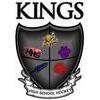 Kings1