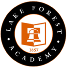 LakeForestAcademy_seal_white