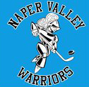 Naper valley warriors