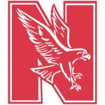 naperville central logo