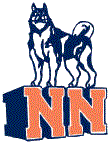 Naperville North Hockey logo