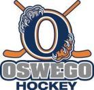 OSWEGO HOCKEY