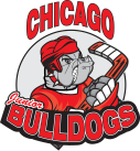 PARENT VIDEO JUNIOR SECTION CHICAGO JUNIOR BULLDOGS