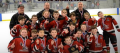 Parkway Youth Hockey