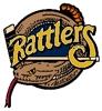 Rattlers Girls