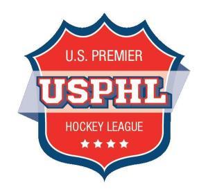 USPHL_Logo_large