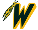 warriors high school logo