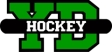 York hockey logo
