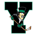 york-hockey