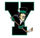 york-hockey