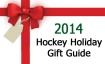 2014 Hockey Gift Guide_edited-1