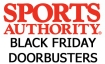 AHAIENEWS SPORTS AUTHORITY BLACK FRIDAY