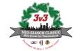 Mid season cross ice classic3 ahaienews