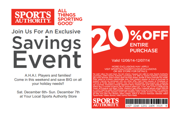 Players-sports coupon code Click