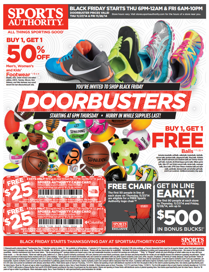 sports authority december flyr revised
