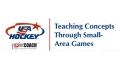 teaching Concepts through sag