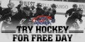 TryHockey2014