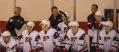 2015 US National Jr Team Prelim Roster