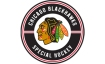 ahaienews chicago blackhawks special hockey