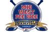 ahaienews midwest peewee invitational