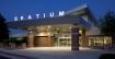 Skatium-exterior-night_0