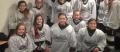 st. jude girls usahockey