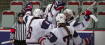 Us Women's U18 WOrld CHampionship