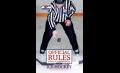 usa hockey rule book