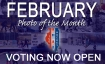 FEBRUARY PHOTO OF THE MONTH VOTING NOW OPEN HEADER_edited-1