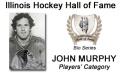 IHHF BIO SERIES JOHN MURPHY_edited-1