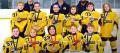 Jaguars USA Hockey