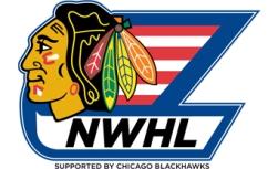 NWHL Logo AHAI