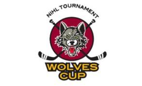 2015 Wolves Cup ahaienews