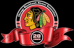 Blackhawk Alumni 28 years
