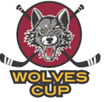 wolves cup