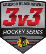 3v3 Hockey Series