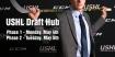 Draft_Hub