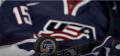 USAH Women's Goaltending Camp