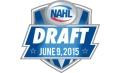 2015 NAHL Entry Draft enews
