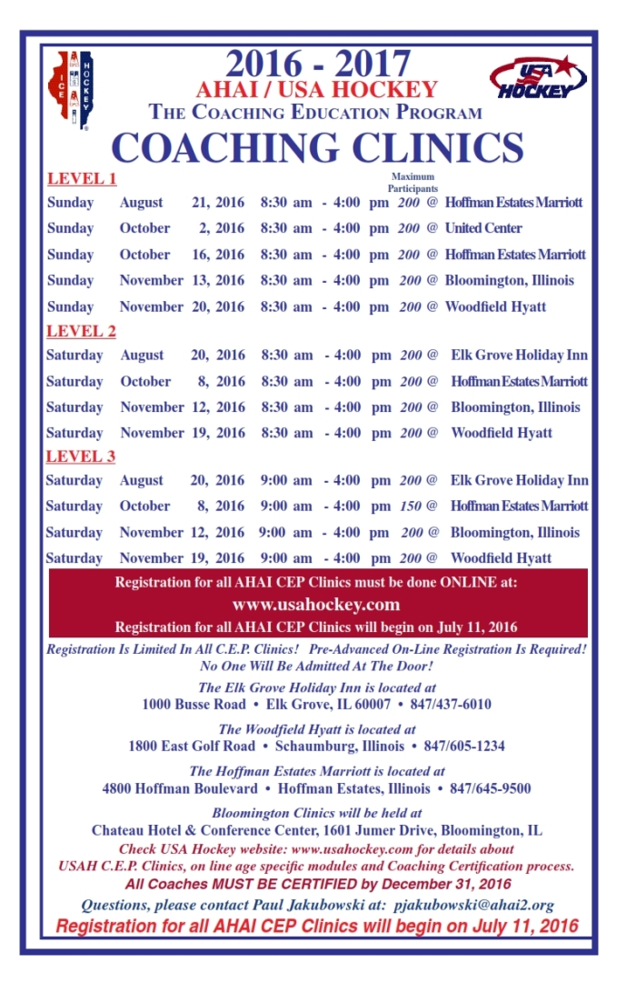 2016-17 CEP Clinic Schedule[3]_001