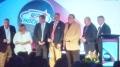 Bob Mathson - 15 Years of Service Award