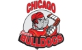 chicago jr bulldogs