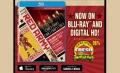 enews red army dvd