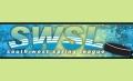 ENEWS SWSL CHAMPS