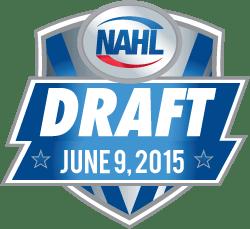 nahl entry draft
