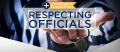 Respecting Officials