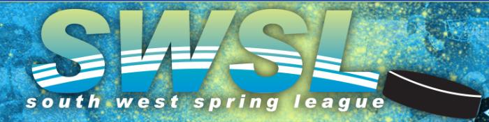 swsl logo